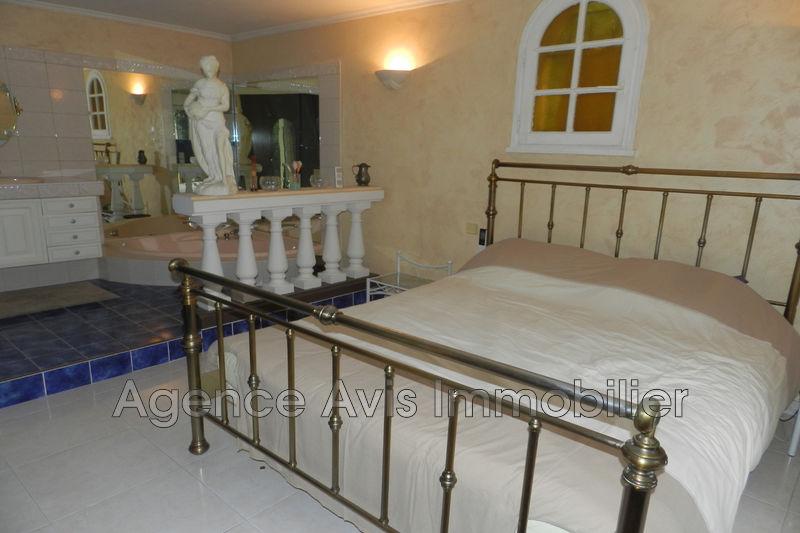 Photo n°8 - Vente maison Mougins 06250 - 629 000 €