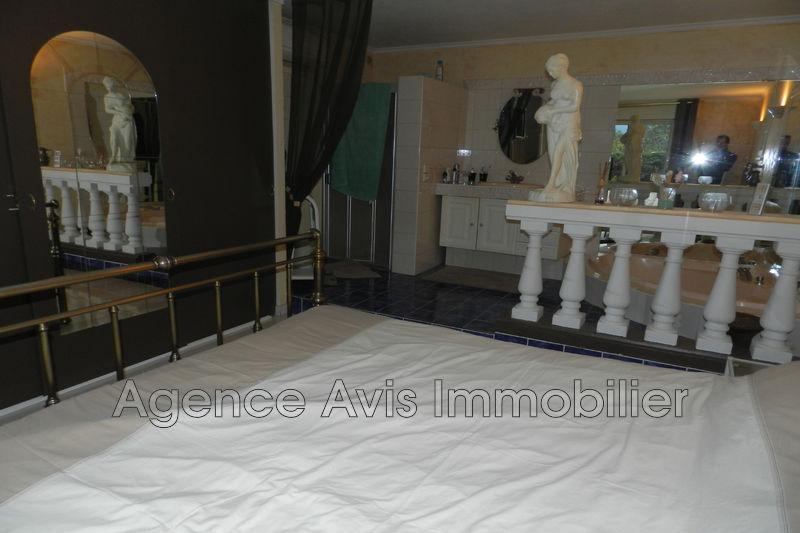 Photo n°9 - Vente maison Mougins 06250 - 629 000 €