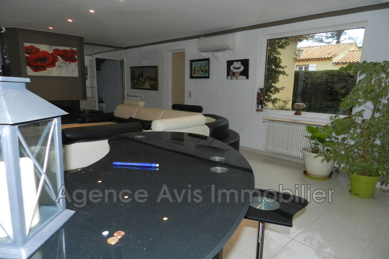 Photo n°6 - Vente maison Mougins 06250 - 629 000 €