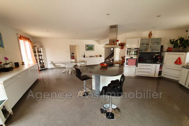 Photo n°4 - Vente Maison villa provençale Saint-Cézaire-sur-Siagne 06530 - 675 000 €
