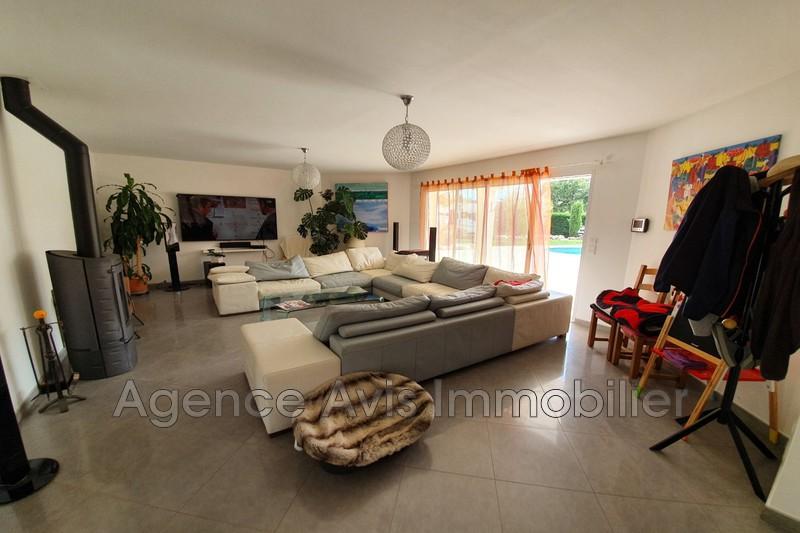 Photo n°5 - Vente Maison villa provençale Saint-Cézaire-sur-Siagne 06530 - 675 000 €