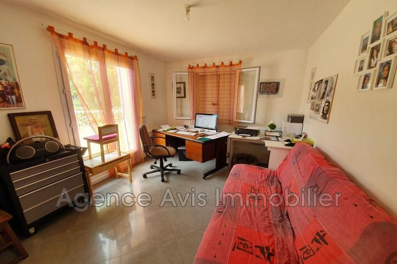 Photo n°6 - Vente Maison villa provençale Saint-Cézaire-sur-Siagne 06530 - 675 000 €