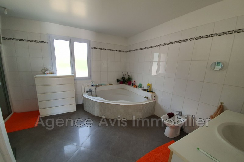 Photo n°9 - Vente Maison villa provençale Saint-Cézaire-sur-Siagne 06530 - 675 000 €