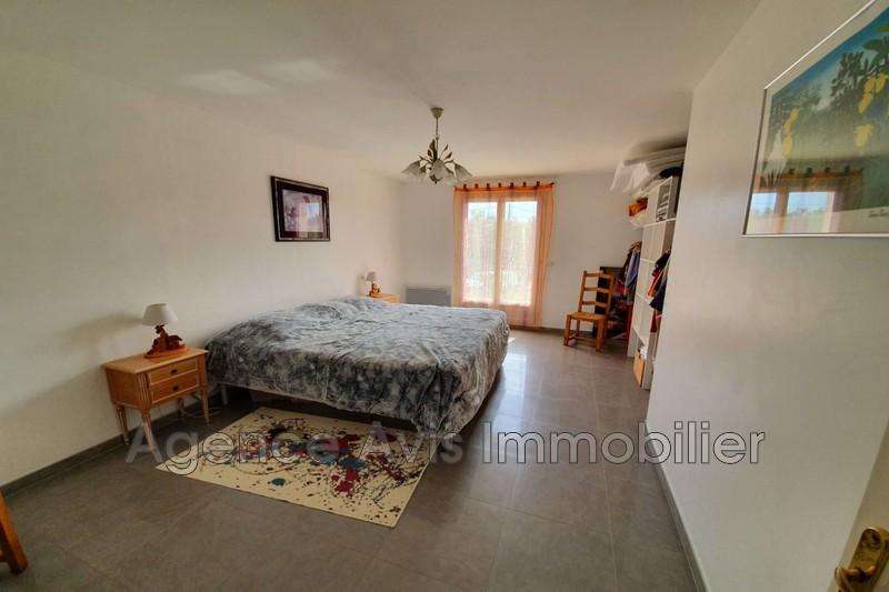 Photo n°8 - Vente Maison villa provençale Saint-Cézaire-sur-Siagne 06530 - 675 000 €