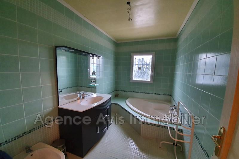 Photo n°11 - Vente Maison villa Le Tignet 06530 - 525 000 €