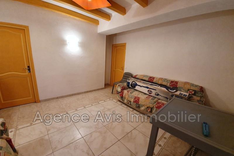 Photo n°8 - Vente Maison villa Le Tignet 06530 - 525 000 €