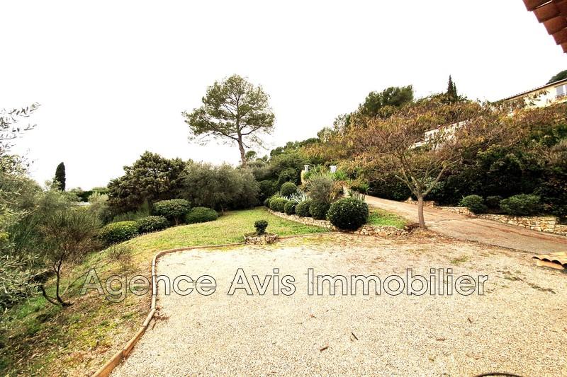 Photo n°1 - Vente Maison villa Le Tignet 06530 - 525 000 €