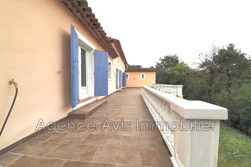 Photo n°3 - Vente Maison villa Le Tignet 06530 - 525 000 €