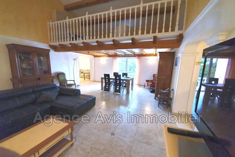 Photo n°4 - Vente Maison villa Le Tignet 06530 - 525 000 €