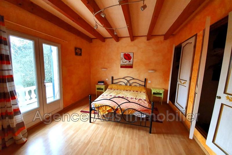 Photo n°6 - Vente Maison villa Le Tignet 06530 - 525 000 €