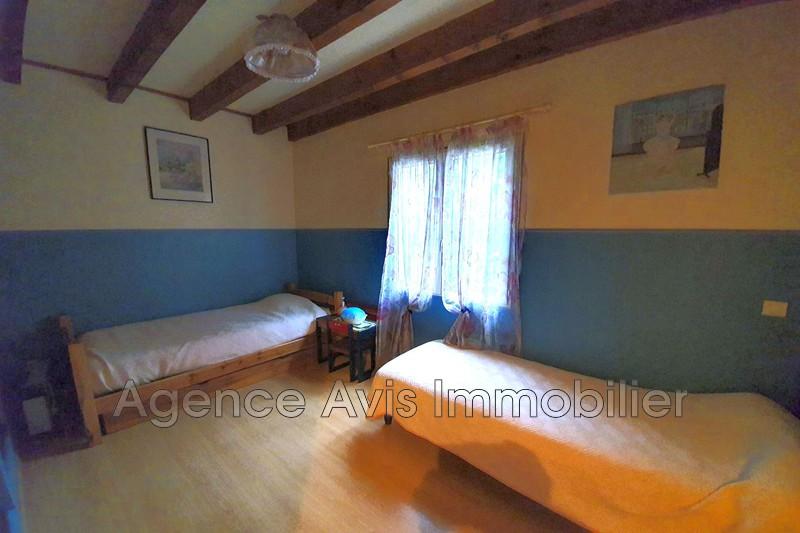 Photo n°7 - Vente Maison villa Le Tignet 06530 - 525 000 €