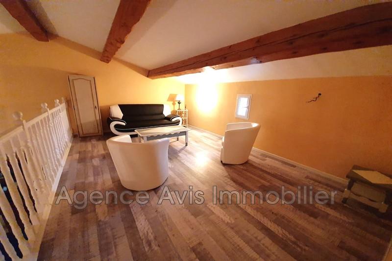 Photo n°9 - Vente Maison villa Le Tignet 06530 - 525 000 €