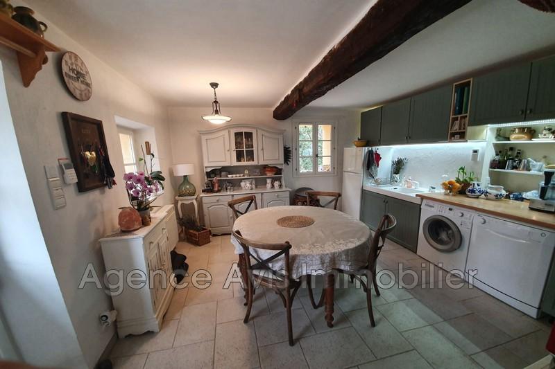 Photo n°6 - Vente Maison bastidon Chateauneuf- grasse 06520 - 650 000 €