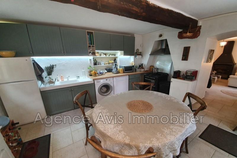 Photo n°4 - Vente Maison bastidon Chateauneuf- grasse 06520 - 650 000 €