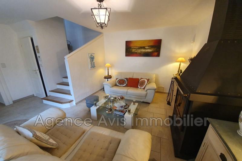 Photo n°2 - Vente Maison bastidon Chateauneuf- grasse 06520 - 650 000 €