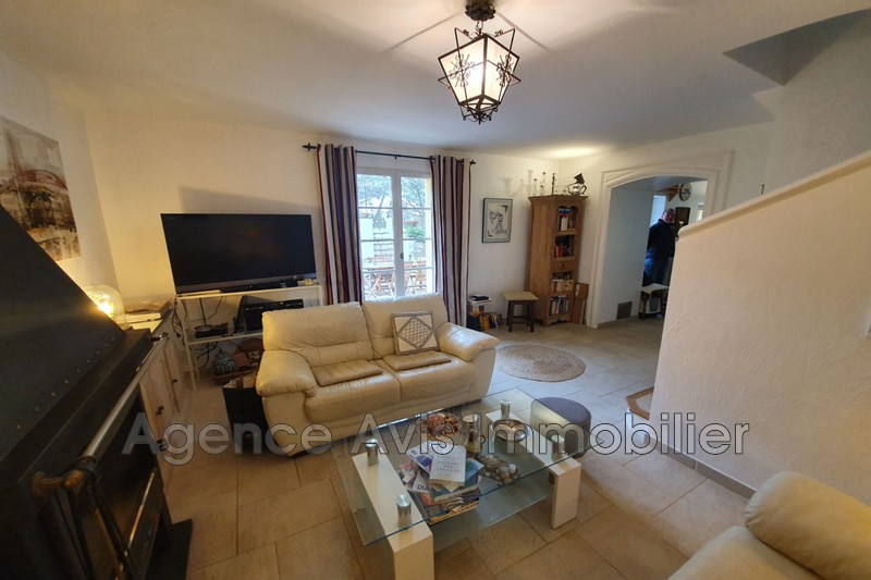 Photo n°5 - Vente Maison bastidon Chateauneuf- grasse 06520 - 650 000 €