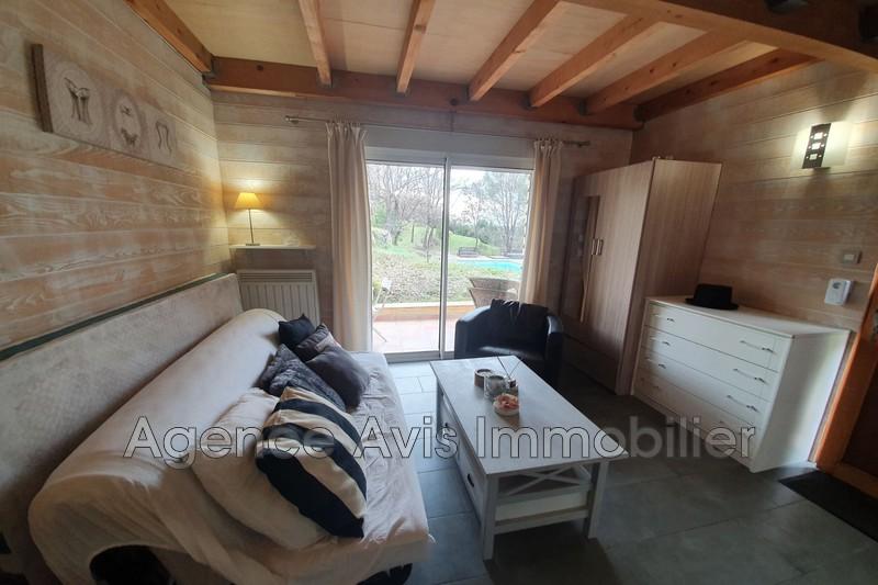 Photo n°10 - Vente Maison bastidon Chateauneuf- grasse 06520 - 650 000 €