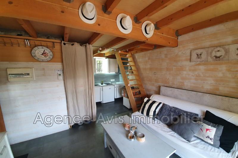 Photo n°9 - Vente Maison bastidon Chateauneuf- grasse 06520 - 650 000 €