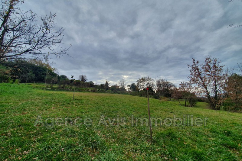 Photo n°15 - Vente Maison bastidon Chateauneuf- grasse 06520 - 650 000 €