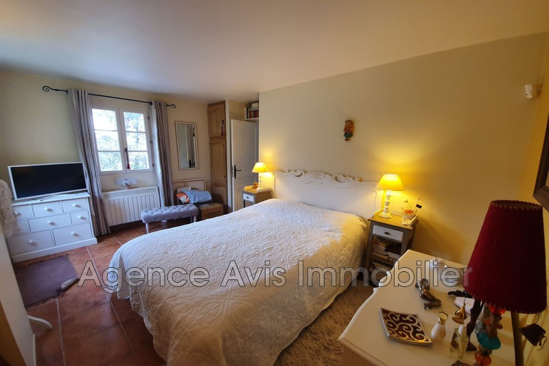 Photo n°8 - Vente Maison bastidon Chateauneuf- grasse 06520 - 650 000 €