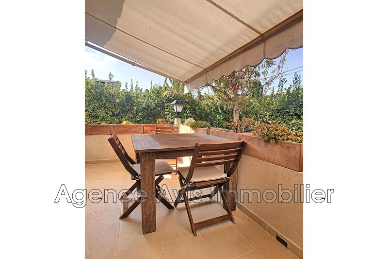Photo n°2 - Vente maison Juan-les-Pins 06160 - 795 000 €
