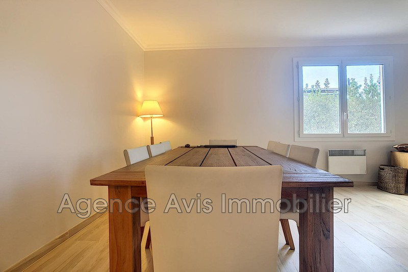 Photo n°5 - Vente maison Juan-les-Pins 06160 - 795 000 €