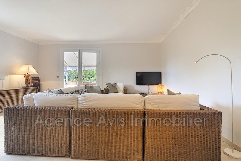 Photo n°6 - Vente maison Juan-les-Pins 06160 - 795 000 €