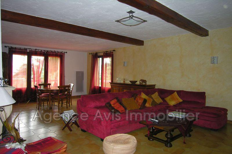 Photo n°4 - Vente Maison villa Vallauris 06220 - 795 000 €