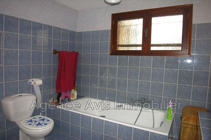 Photo n°7 - Vente Maison villa Vallauris 06220 - 795 000 €