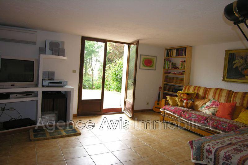 Photo n°8 - Vente Maison villa Vallauris 06220 - 795 000 €