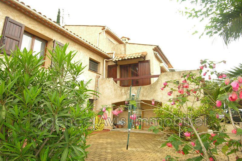 Photo n°1 - Vente Maison villa Vallauris 06220 - 795 000 €