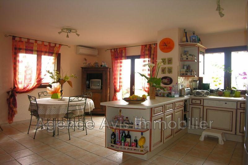 Photo n°5 - Vente Maison villa Vallauris 06220 - 795 000 €