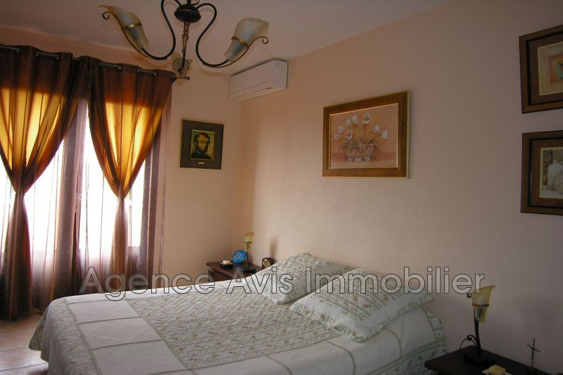 Photo n°6 - Vente Maison villa Vallauris 06220 - 795 000 €