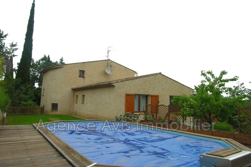 Photo n°2 - Vente Maison villa Vallauris 06220 - 795 000 €