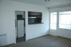 Photos  Appartement à louer La Grande-Motte 34280