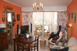Photos  Appartement P2 à Vendre La Grande-Motte 34280