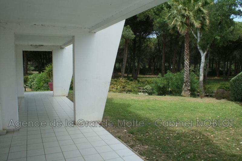 Photo n°1 - Vente Appartement p3 La Grande-Motte 34280 - 445 000 €