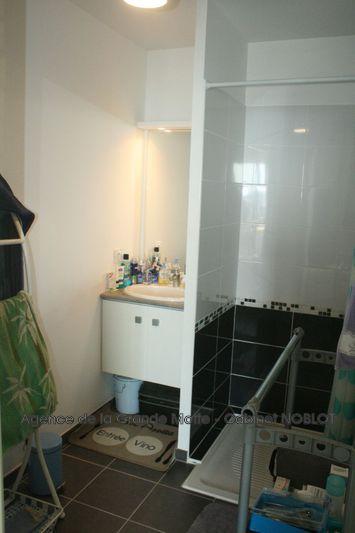Photo n°7 - Vente appartement Frontignan 34110 - 144 000 €