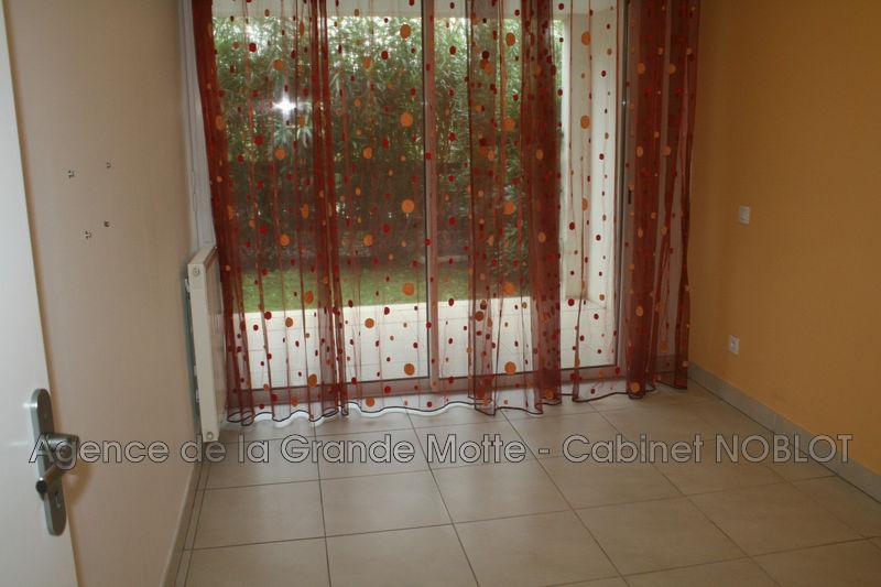 Photo n°5 - Vente appartement La Grande-Motte 34280 - 439 000 €