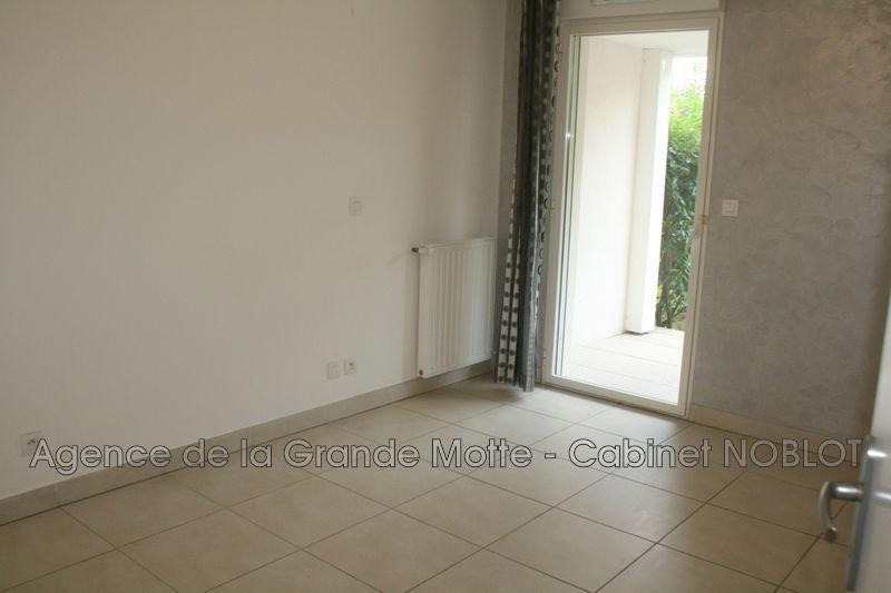 Photo n°7 - Vente appartement La Grande-Motte 34280 - 465 000 €