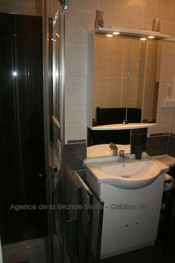 Photo n°6 - Vente appartement La Grande-Motte 34280 - 87 000 €