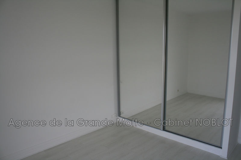 Photo n°7 - Vente appartement La Grande-Motte 34280 - 469 000 €