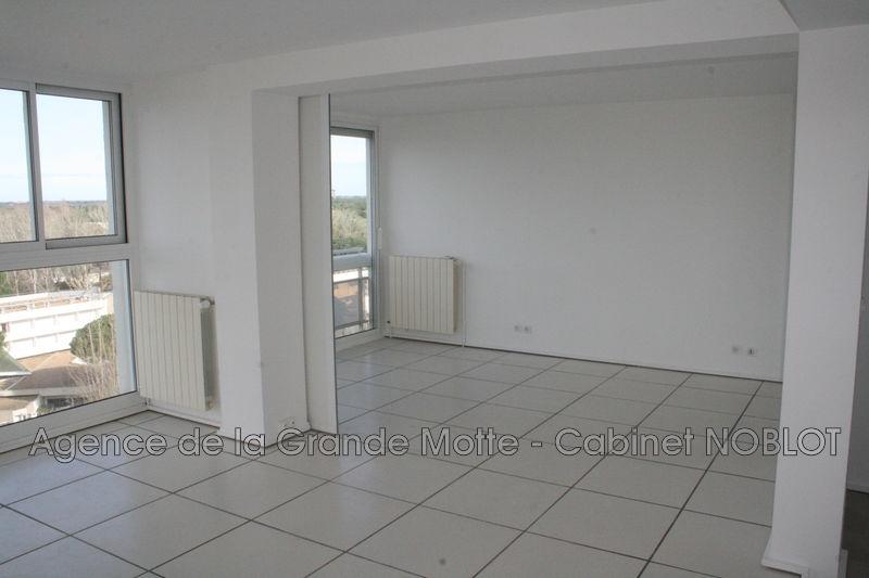 Photo n°5 - Vente appartement La Grande-Motte 34280 - 469 000 €