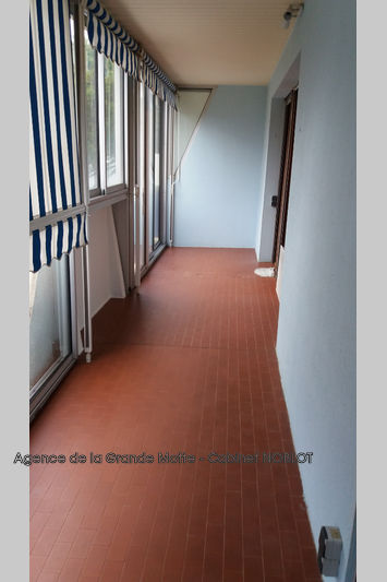 Photo n°4 - Vente appartement La Grande-Motte 34280 - 173 000 €