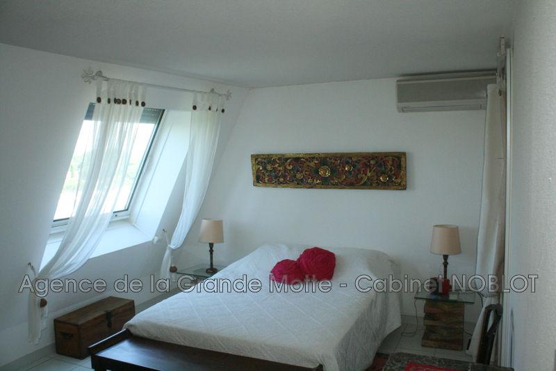 Photo n°8 - Vente appartement La Grande-Motte 34280 - 776 000 €