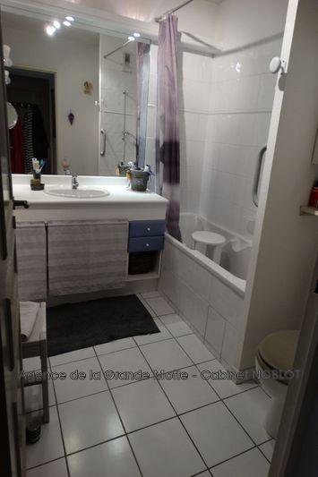 Photo n°8 - Vente appartement La Grande-Motte 34280 - 495 000 €