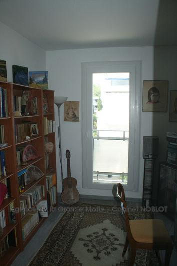 Photo n°5 - Vente appartement La Grande-Motte 34280 - 250 000 €