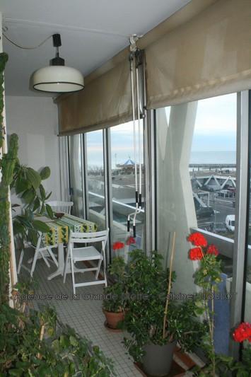 Photo n°6 - Vente appartement La Grande-Motte 34280 - 242 000 €