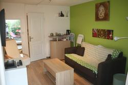 Photos  Appartement Studio cabine à vendre La Grande-Motte 34280