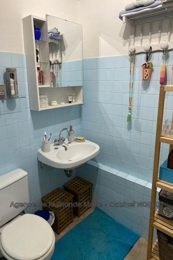 Photo n°7 - Vente appartement La Grande-Motte 34280 - 85 000 €